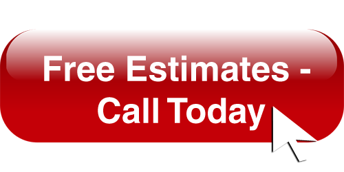 Free-Estimates--buutton